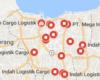 Indah Cargo Jakarta Tracking Resi Dan Cek Tarif Cepat