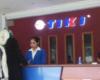 Ongkos Kirim Tiki Dari Jakarta Ke Seluruh Indonesia