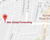 Alamat DHl Surabaya No Telp Cek Tarif Pengiriman