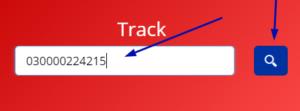 Cek Paket Tiki Via Aplikasi Secara Cepat Dan Otomatis