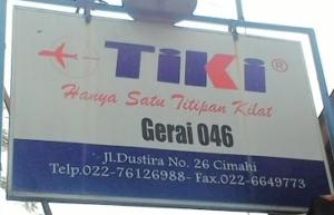 agen tiki bandung buka 24 jam malayani pengiriman cekresie com rh cekresie com tiki yang buka 24 jam di bandung alamat tiki 24 jam di bandung