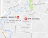 Alamat RPX Medan No telp Dan Cek resi Cepat