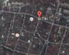 Alamat No Telp Tiki Malabar,Bandung,Jawa Barat Terbaru