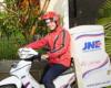 Paket JNE Reguler sampai Berapa Hari Untuk Pengiriman Lokal