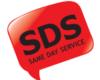 Berapa Lama Pengiriman Tiki Express (SDS) Pengiriman Domestik