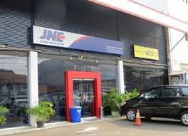 Alamat Agen JNE Jakarta Selatan Beserta No Telp Terbaru