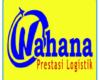 WAHANA TRACKING:CEK RESI WAHANA LOGISTIK SECARA ONLINE