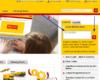 TRACKING DHL:CARA CEK RESI DHL EXPRESS