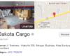 Alamat Dakota Cargo Jakarta dan Bandung Terbaru