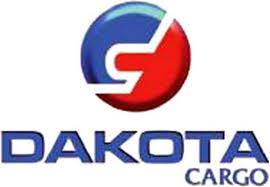 Alamat Dakota Cargo Jogja Malang dan Tangerang Terbaru