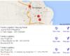 Pandu Logistik Surabaya Nomer Telepon Dan Alamat Lengkap
