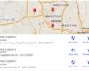 Pandu Logistik Jakarta Alamat Dan Nomer Telepon Terbaru