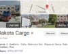 Cara Cek Ongkir Dakota Cargo Terbaru
