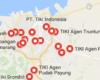 TiKi Tracking Cara Simpel Cek Resi TiKi Online