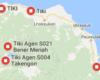 Alamat Tiki Aceh No Telp Dan Cek Resi Tarif Pengiriman