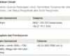 Call Center Dhl Indonesia Keluhan Dan Komplain